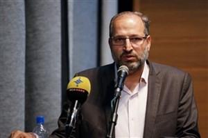 روسای واحدهای دانشگاه آزاد اسلامی در حل مسائل استان خود پیشگام باشند