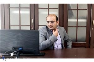 مسابقات ورزشهای الکترونیک کشور در واحد قزوین برگزار میشود