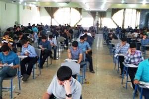 هدف از برگزاری المپیاد سیاستگذاری، فاصله گرفتن دانشآموزان از تحلیلهای عوامانه است