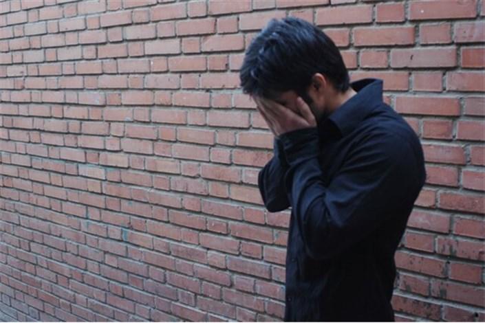 دستگیری مردی که با لباس زنانه سرقت می کرد
