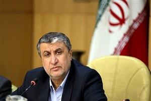 عملیات احداث آزاد راه تهران-شمال تا پایان شهریور به اتمام میرسد