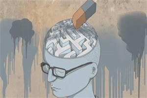 سرنخ آلزایمر در سیستم دفع زباله های مغز پیدا شد
