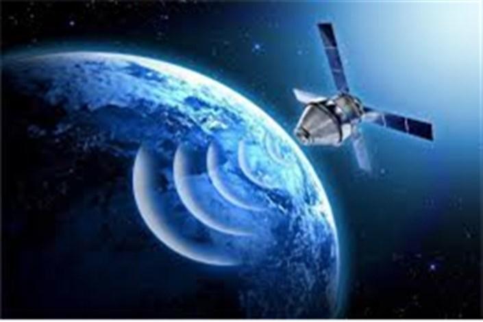 اپراتور ماهواره