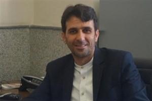 اولین شتابدهنده بومی فناوری اطلاعات در دانشگاه آزاد ارومیه راهاندازی میشود