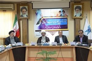 20 برنامه جامع و اثرگذار علمی در واحدهای استان بوشهر عملیاتی شده است