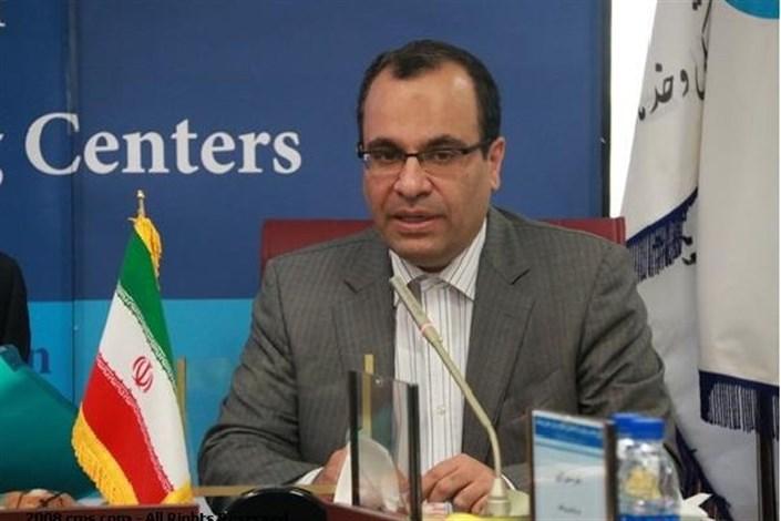 وزیر بهد اشت لبنان