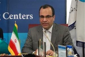 وزیر بهداشت لبنان به ایران می آید/چند تفاهم نامه مهم امضا می شود