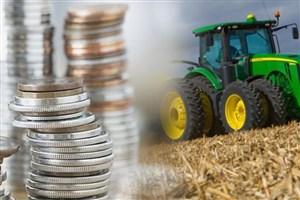 افزایش بودجه بخش کشاورزی در دانشگاه آزاد استان خوزستان