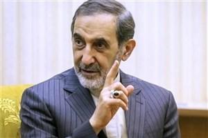 آمریکا توان مقابله با منطق اثبات شده جمهوری اسلامی ایران را ندارد