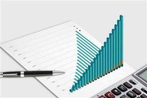 تغییر سال مالی دانشگاه آزاد اسلامی باعث منطقیتر شدن درآمدها میشود