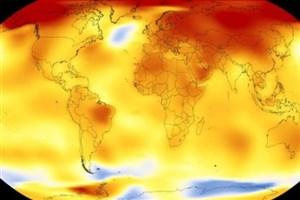 جولای ۲۰۱۹ میلادی در انتظار گرمترین ماه تاریخ