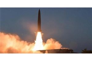 کره شمالی: آزمایشهای موشکی هشداری به سئول است