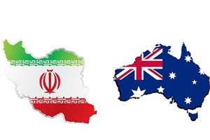 Iran is an Effective Country in Science & Technology Interactions: Ian Biggs