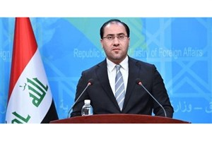 مقامات عراق، مصر و اردن برای مبارزه با تروریسم گرد هم میآیند