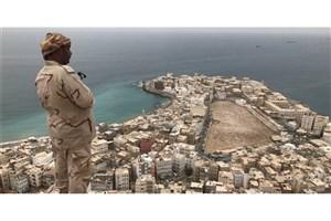 تعهد امارات به ایران برای اصلاح امور در جنوب یمن