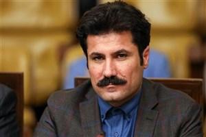 بحثی درباره سرلیستی موسویلاری در جبهه اصلاحطلبان مطرح نشده است