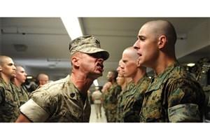 اخراج ۳ فرمانده یگان ویژه دریایی آمریکا به دلیل فساد اخلاقی