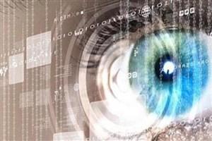درمان بیماریهای چشمی با راهکارهای فناورانه امکانپذیر شد
