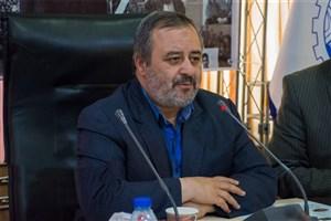 ارسال ۱۴۰ مقاله به همایش ملی عدالتخواهی از نهضت مشروطه تا گام دوم انقلاب اسلامی