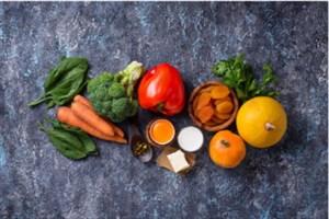 ارتباط ویتامین A با کاهش خطر سرطان پوست