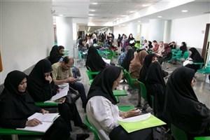14 مردادماه؛ آخرین مهلت مصاحبه متأخرین دوره دکتری دانشگاه آزاد اسلامی
