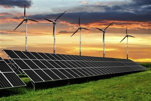 Researchers May Reduce Greenhouse Gas Emissions Through Investing in Energy Storage