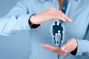 استارتاپها  از خدمات بیمه تکمیلی فناورانه برخوردار میشوند