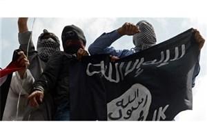 داعش افغانستان بیخطر است