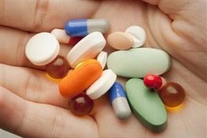 ایرانیها در سال گذشته ۲۳ هزار میلیارد تومان دارو مصرف کردند