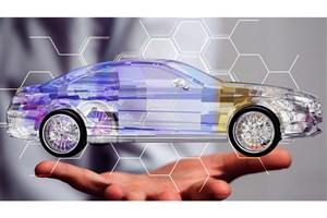 تولید خودروهای سبکتر با فناوری پیشرفته نانوساختار