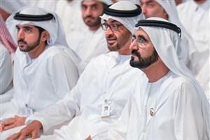 آیا امارات تسلیم واقعیت ها می شود؟