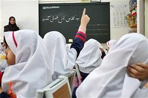 حکم تخلیه ۹ مدرسه گرفته شد/وزارت آموزش و پرورش همراهی نمیکند