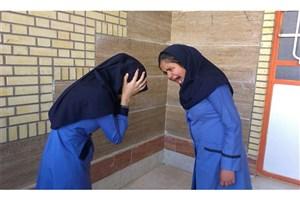 آخرین وضعیت اجرای طرح خشونت زدایی در مدارس ابتدایی از مهر ماه ۹۸