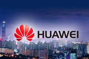 هواوی مشغول توسعه موبایل با سیستم «هانگمنگ»