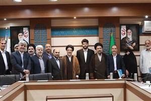 خبررسانی مبتنی بر آسیب، مردم را خسته کرده است/ 16 میلیون نفر در جهان متقاضی آموختن زبان فارسی هستند