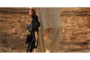 ترور عضو ارشد جمعیت علمای اسلام در بلوچستان پاکستان