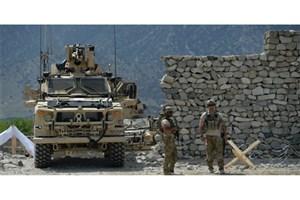 زمانبندی خروج نیروهای خارجی از افغانستان محور مذاکرات امروز قطر
