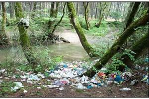 اجازه تعرض به محیط زیست را نمیدهیم