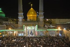 «مسلمیه» ثبت ملی میشود