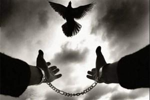 آزادی یک محکوم به قصاص پس از 22 سال از زندان