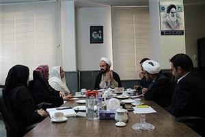 واحدهای دانشگاه آزاد اسلامی در کشورهای مسلمان همسایه توسعه می یابد