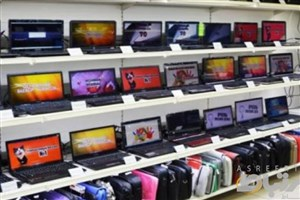 انتقاد صنف رایانهای به  گران شدن ۵ برابری قیمت کالاهای کامپیوتری