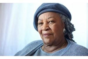 «تونی موریسون» تنها زن سیاه پوست دارنده نوبل ادبیات درگذشت