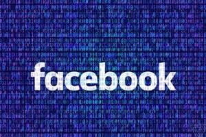 شکایت فیسبوک از 2 توسعهدهنده