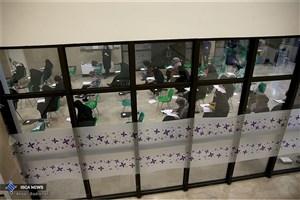 برگزاری آزمون کارشناسی به پزشکی دانشگاه علوم پزشکی تهران در نیمه دوم مرداد