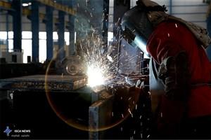 رفع نیازهای سه وزارتخانه در اولویت کاری دانشگاهها قرار گرفت