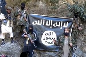 داعش؛ پرواز از خاورمیانه و جولان در آسیای مرکزی