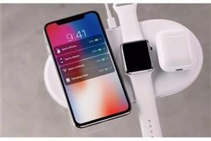 محدویت جدید اپل برای واتس اپ