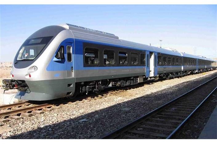 هیچ قطار نوروزی به دلیل کنسلی بلیت حذف نشد/ جزئیات چگونگی استرداد بلیت