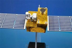فراخوان شناسایی پیمانکار طراحی ماهواره سنجشی لغو شد